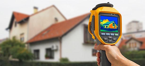 energy-efficiency-in-house-466146
