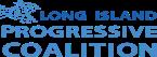 LIPC-Logo-print_opt.jpeg